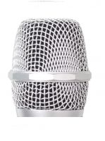 Replacement Microphone Grille for G-380, U-35, V-28, U-504